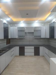 Gallery Cover Image of 1180 Sq.ft 3 BHK Independent Floor for buy in Shalimar Bagh for 15000000