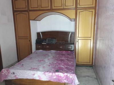 Bedroom Image of PG 4442557 Model Town in Model Town