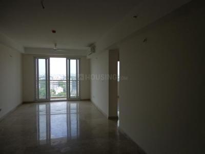 Gallery Cover Image of 2706 Sq.ft 4 BHK Apartment for rent in Egmore for 85000