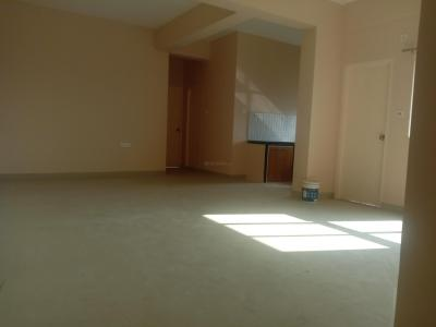 Gallery Cover Image of 1400 Sq.ft 3 BHK Apartment for buy in East Kolkata Township for 8000000