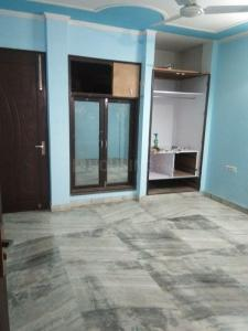 Gallery Cover Image of 900 Sq.ft 2 BHK Independent Floor for rent in Govindpuri for 12000