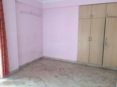 Gallery Cover Image of 1660 Sq.ft 3 BHK Apartment for buy in Brijlalpura for 8500000