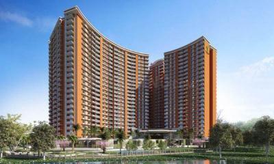 Gallery Cover Image of 2860 Sq.ft 4 BHK Apartment for buy in Vaswani Exquisite, Krishnarajapura for 23200000