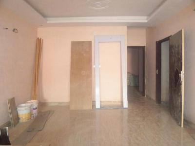 Gallery Cover Image of 900 Sq.ft 3 BHK Independent Floor for buy in Nangloi for 4000000