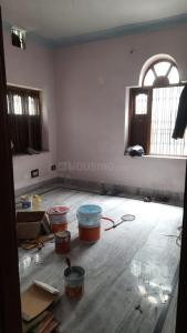 Gallery Cover Image of 1100 Sq.ft 2 BHK Independent House for rent in Rajendra Nagar for 15000