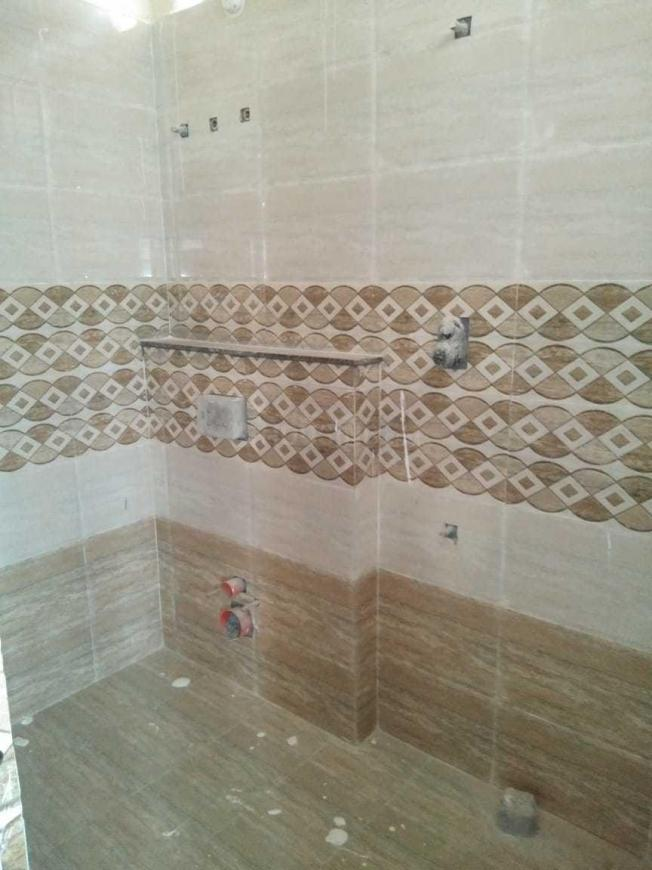Common Bathroom Image of 1800 Sq.ft 3 BHK Independent House for buy in Banashankari for 16000000