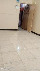 Gallery Cover Image of 525 Sq.ft 2 BHK Apartment for rent in Gulmohar JN2-79, Vashi for 16500