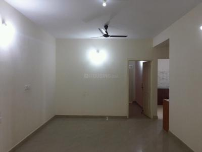 Gallery Cover Image of 1150 Sq.ft 2 BHK Apartment for rent in Rayasandra for 15000