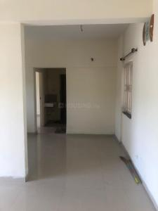 Gallery Cover Image of 785 Sq.ft 1 BHK Apartment for rent in Hinjewadi for 15500