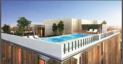 Gallery Cover Image of 4527 Sq.ft 3 BHK Apartment for buy in Keventer Crosswinds, Alipore for 52000000