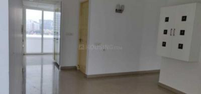 Gallery Cover Image of 1800 Sq.ft 3 BHK Independent House for rent in Kottivakkam for 40000