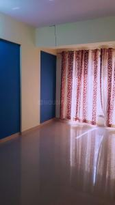 Gallery Cover Image of 1050 Sq.ft 2 BHK Apartment for rent in Kurla West for 35000