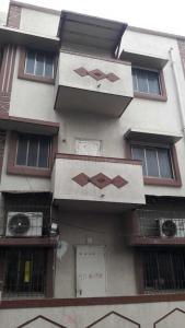 Gallery Cover Image of 2000 Sq.ft 3 BHK Villa for buy in Mumbai Central for 90000000