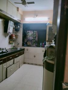 Gallery Cover Image of 900 Sq.ft 2 BHK Independent Floor for buy in Bhayandar West for 7500000
