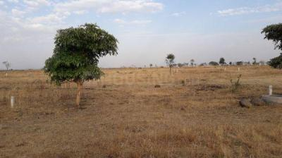 Gallery Cover Image of  Sq.ft Residential Plot for buy in Pithampur for 3600000
