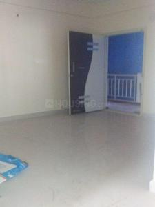 Gallery Cover Image of 1200 Sq.ft 2 BHK Independent Floor for rent in Munnekollal for 20000