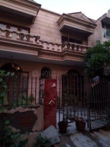 Gallery Cover Image of 2150 Sq.ft 6 BHK Independent House for buy in Sector 31 for 20000000