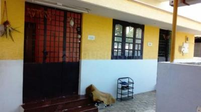 Gallery Cover Image of 2026 Sq.ft 5 BHK Independent House for buy in Selvapuram North for 11000000