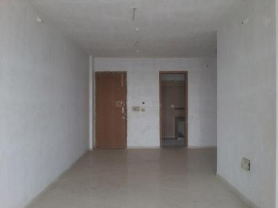 Gallery Cover Image of 1300 Sq.ft 3 BHK Apartment for rent in Wadala for 85000