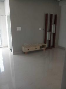 Gallery Cover Image of 1200 Sq.ft 2 BHK Apartment for rent in Brookefield for 22500