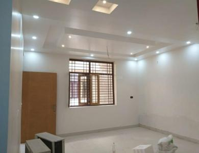 Gallery Cover Image of 720 Sq.ft 3 BHK Villa for buy in Noida Extension for 4800000