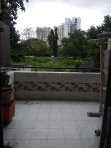 Gallery Cover Image of 950 Sq.ft 2 BHK Apartment for rent in Shree Rajyog Society, Bibwewadi for 22000