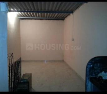 Gallery Cover Image of 260 Sq.ft 1 RK Apartment for rent in Matunga West for 17000