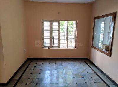 Gallery Cover Image of 1000 Sq.ft 2 BHK Independent House for rent in RR Nagar for 15000