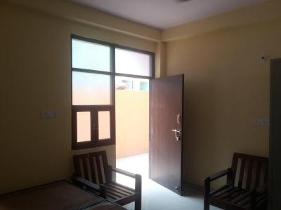 Gallery Cover Image of 320 Sq.ft 1 RK Apartment for rent in Sector 62 for 10000