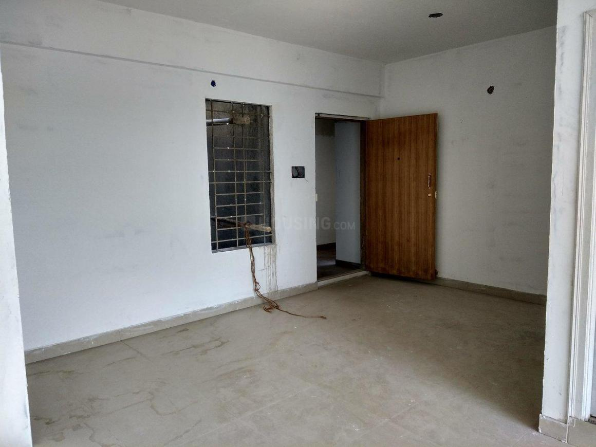 Living Room Image of 880 Sq.ft 2 BHK Apartment for buy in Bommasandra for 3010000