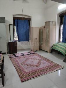 Gallery Cover Image of 700 Sq.ft 1 BHK Apartment for buy in Masjid Bandar for 12500000