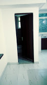 Gallery Cover Image of 250 Sq.ft 1 RK Apartment for buy in Sector 49 for 2000000