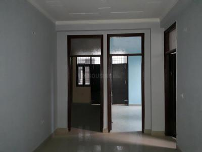 Gallery Cover Image of 900 Sq.ft 2 BHK Apartment for rent in Sector 72 for 12000