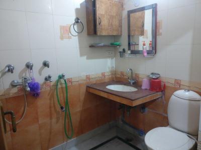Common Bathroom Image of PG 5274481 Sector 8 Rohini in Sector 8 Rohini