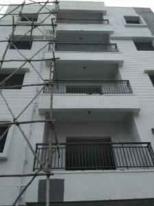 Gallery Cover Image of 1100 Sq.ft 2 BHK Apartment for buy in Kaggadasapura for 5200000