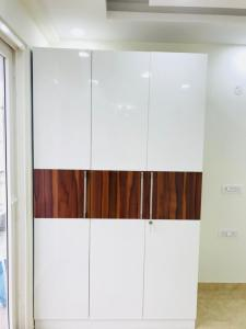 Gallery Cover Image of 1800 Sq.ft 3 BHK Independent Floor for buy in 57, Sector 57 for 12400000