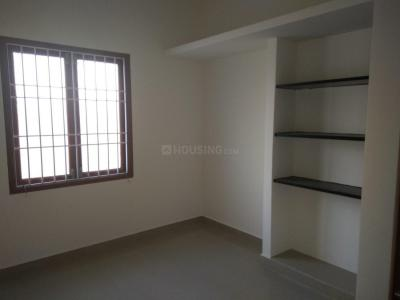 Gallery Cover Image of 400 Sq.ft 1 RK Apartment for buy in Pammal for 1250000