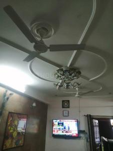 Gallery Cover Image of 1100 Sq.ft 2 BHK Independent House for buy in Panchwati Colony for 2800000