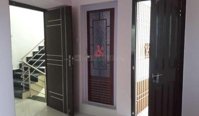 Gallery Cover Image of 569 Sq.ft 1 BHK Apartment for buy in Vengambakkam for 2133750