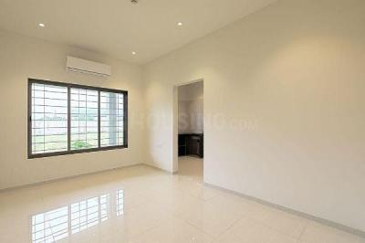 Gallery Cover Image of 400 Sq.ft 1 RK Apartment for buy in Boisar for 1199000