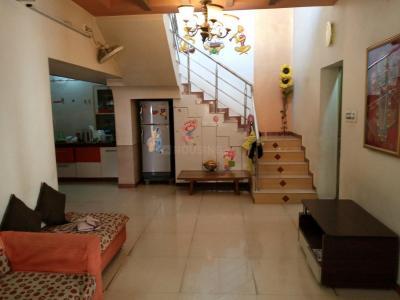 Gallery Cover Image of 3850 Sq.ft 4 BHK Independent House for rent in Maninagar for 40000