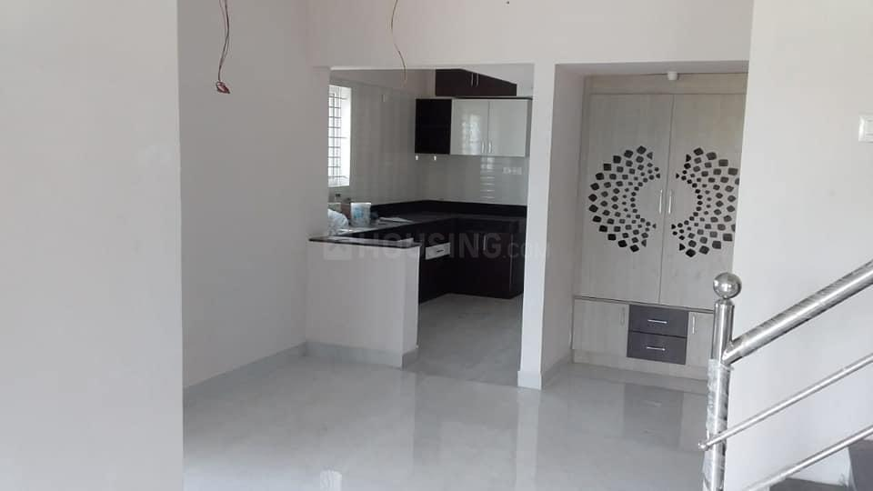 Living Room Image of 830 Sq.ft 2 BHK Independent House for buy in Kovilpalayam for 2900000