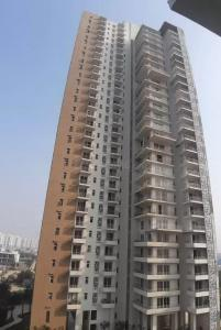 Gallery Cover Image of 1550 Sq.ft 2 BHK Apartment for buy in Puri Emerald Bay, Sector 104 for 9900000