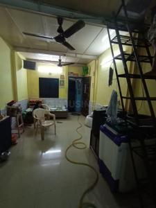 Gallery Cover Image of 290 Sq.ft 1 RK Independent House for buy in Borivali West for 4200000