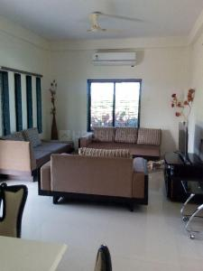 Gallery Cover Image of 2200 Sq.ft 3 BHK Independent House for buy in Buti Bori for 12500000