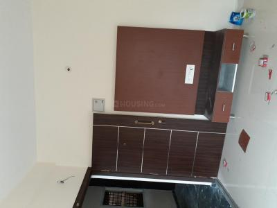 Gallery Cover Image of 400 Sq.ft 1 BHK Apartment for rent in Bilekahalli for 14000