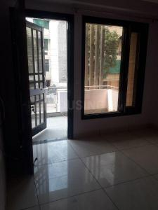 Gallery Cover Image of 2600 Sq.ft 3 BHK Independent Floor for buy in Sector 43 for 14000000