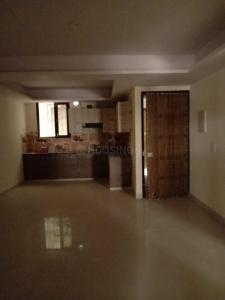 Gallery Cover Image of 950 Sq.ft 2 BHK Independent Floor for buy in Sector 4 for 3000000