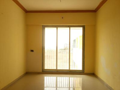 Gallery Cover Image of 1000 Sq.ft 2 BHK Apartment for rent in Vasai West for 14000