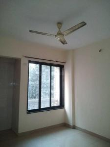 Gallery Cover Image of 910 Sq.ft 2 BHK Apartment for rent in Hiranandani Skylark Enclave -  Flamingo, Thane West for 18000
